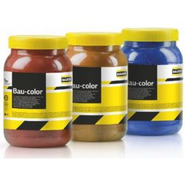ISOMAT DECO COLOR / ИЗОМАТ ДЕКО КОЛОР